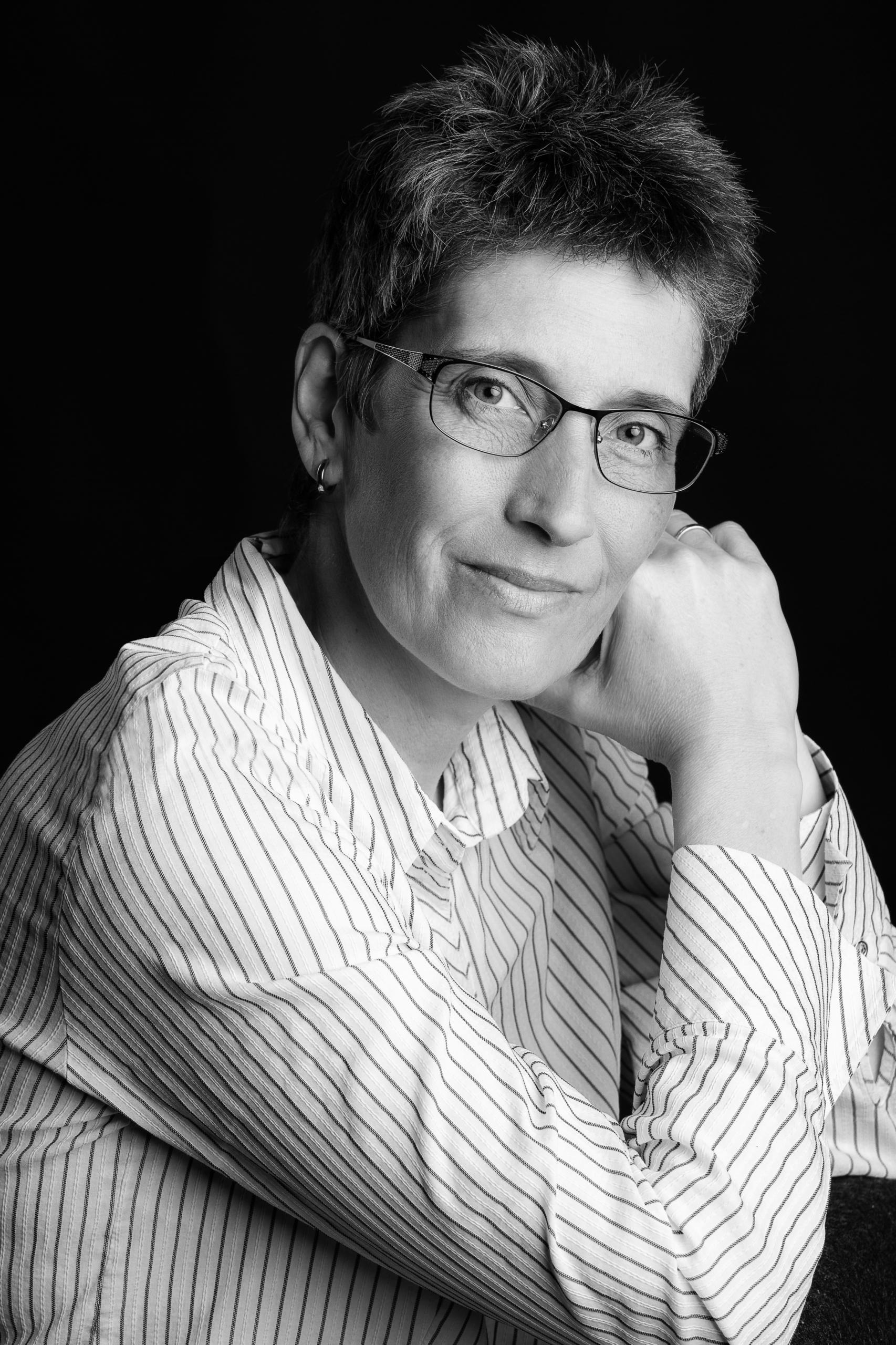 Sabine Schröder - libri et imagines