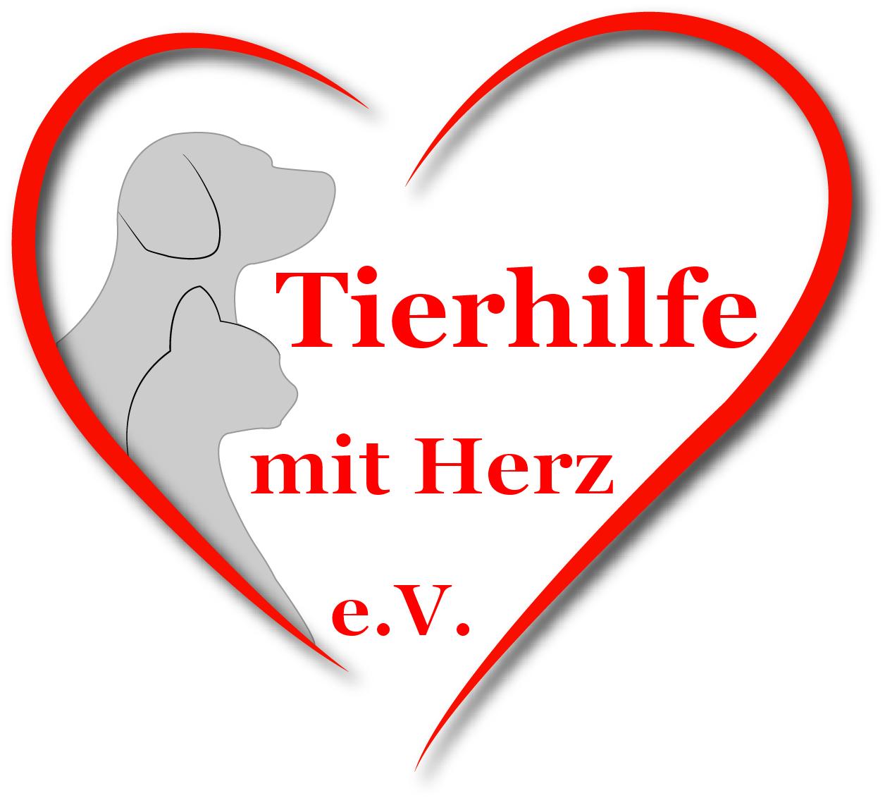 Tierhilfe mit Herz